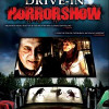 Drive-In HorrowShow icon